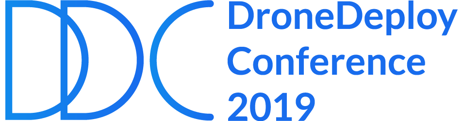 DroneDeploy Conference